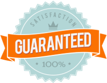 Carpet Bright NCCA Members - 100% Satisfaction Guaranteed